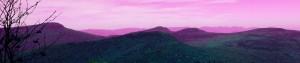 cropped-violent-sky.jpg
